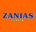 ΕΛΑΣΤΙΚΑ ΖΑΝΤΕΣ ΑΥΤΟΚΙΝΗΤΩΝ ΕΛΛΗΝΙΚΟ - ZANIAS CENTER