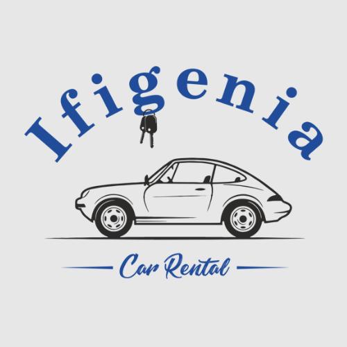 ΕΝΟΙΚΙΑΣΕΙΣ ΑΥΤΟΚΙΝΗΤΩΝ ΣΗΤΕΙΑ ΛΑΣΙΘΙΟΥ ΚΡΗΤΗΣ - IFIGENIA CAR RENTAL