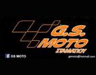 ΣΥΝΕΡΓΕΙΟ ΜΟΤΟΣΥΚΛΕΤΩΝ ΧΑΪΔΑΡΙ - SERVICE ΜΟΤΟΣΥΚΛΕΤΩΝ ΧΑΪΔΑΡΙ - G.S.MOTO