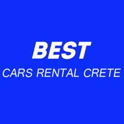BEST CARS RENTAL - ΕΝΟΙΚΙΑΣΕΙΣ ΑΥΤΟΚΙΝΗΤΩΝ ΡΕΘΥΜΝΟ ΚΡΗΤΗΣ